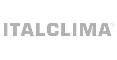 logo italclima