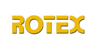 logo rotex