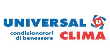 logo universalclima